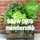 grow club discovery box